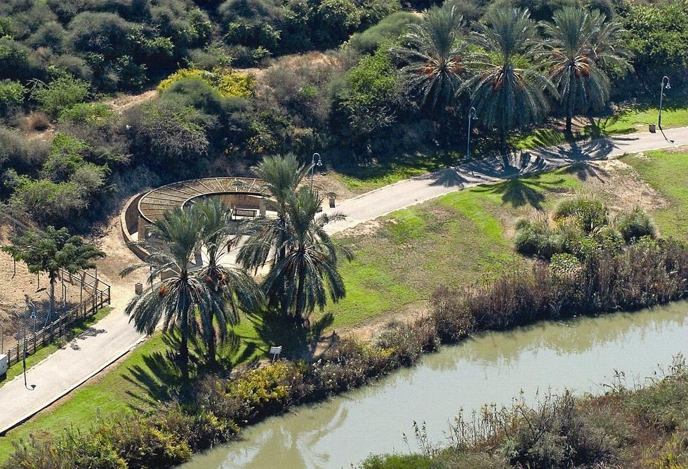 (צילום: ארכיון עיריית אשדוד)