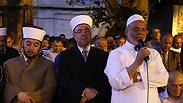The 'Al-Aqsa libel' lives on
