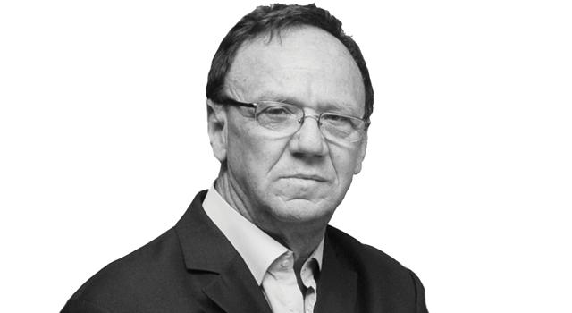 """דני פייזר יו""""ר ובעלים ארו-אסיה ()"""