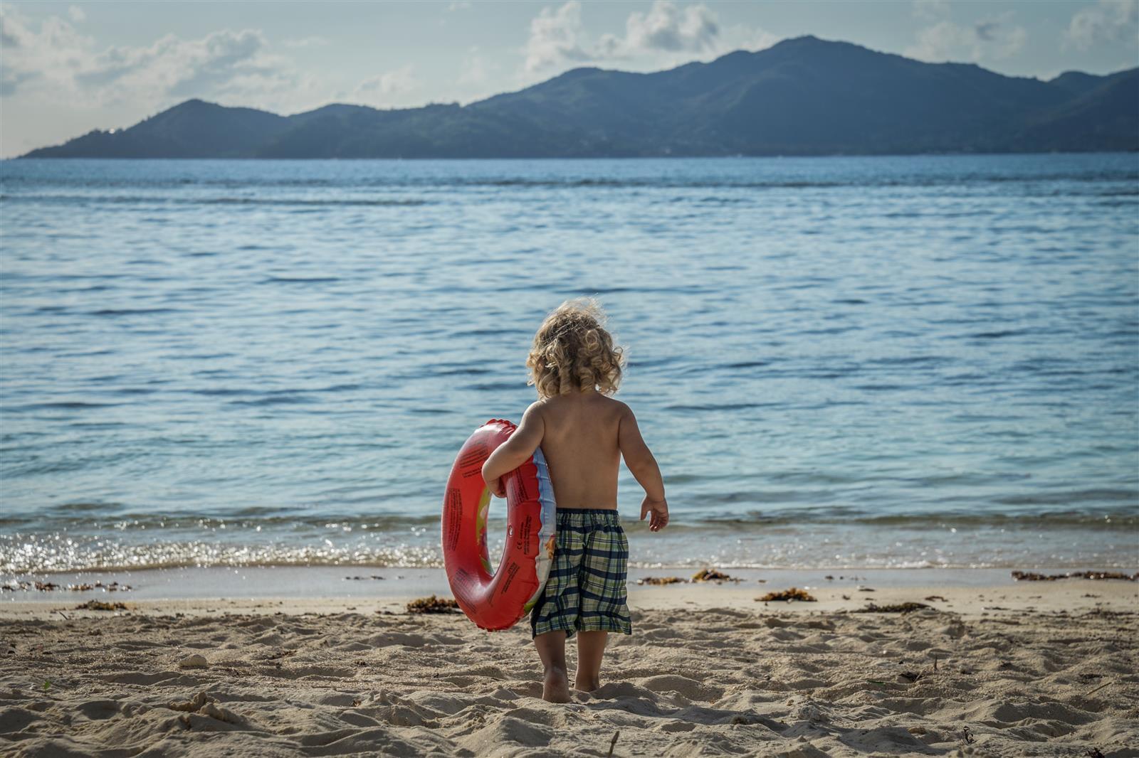 אל דאגה: גם הילדים יהנו כאן (צילום: איתמר קוטלר) (צילום: איתמר קוטלר)
