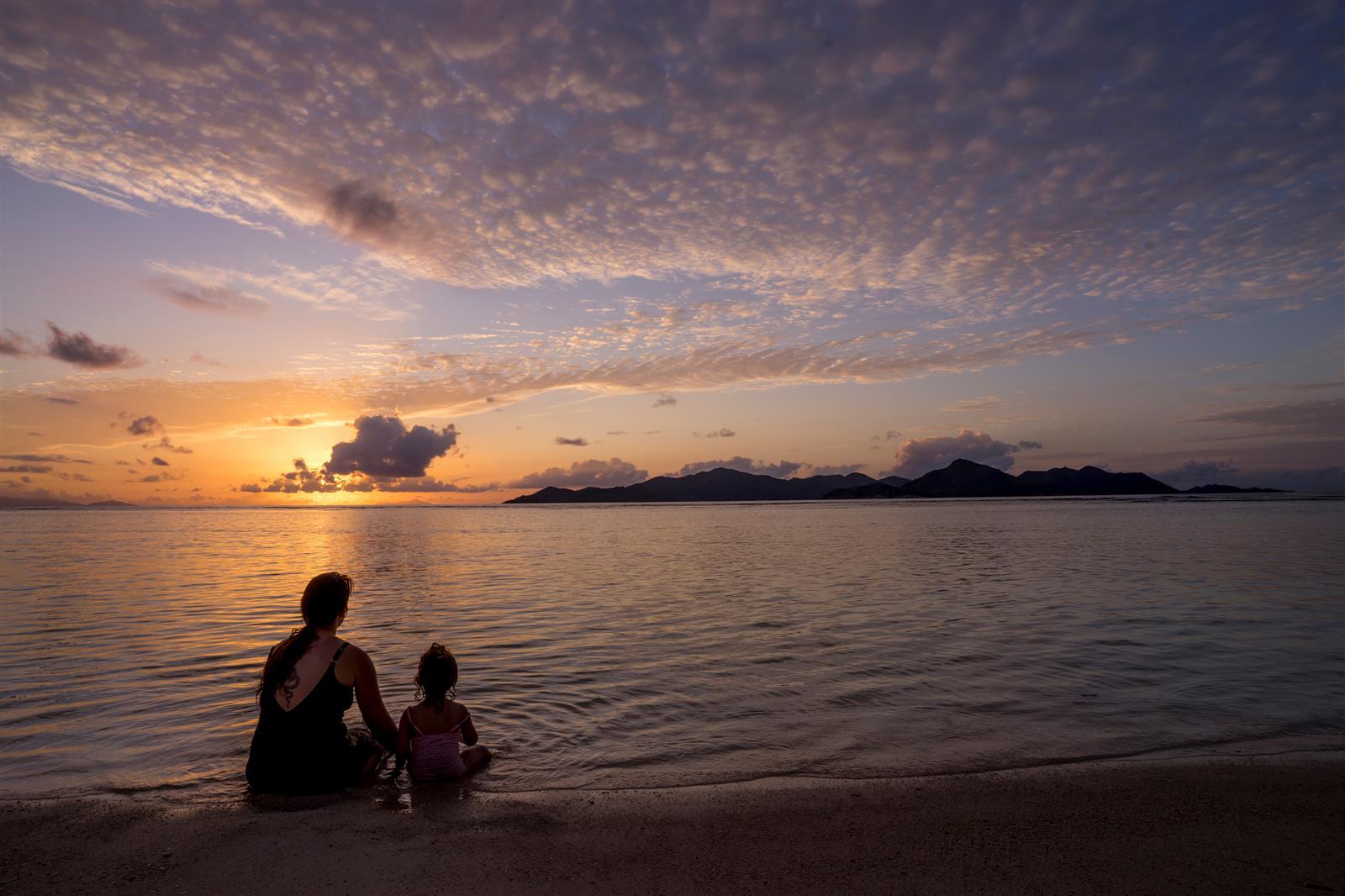 חופשה משפחתית: לא קשה כמו שחושבים (צילום: איתמר קוטלר) (צילום: איתמר קוטלר)