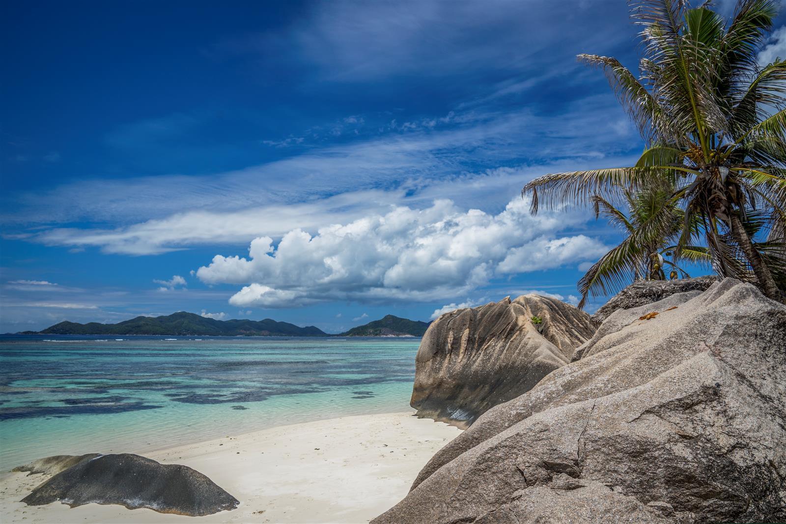 שווה את כאב הראש והזמן: תכננו בעצמכם את הנסיעה לאיי סיישל (צילום: איתמר קוטלר) (צילום: איתמר קוטלר)