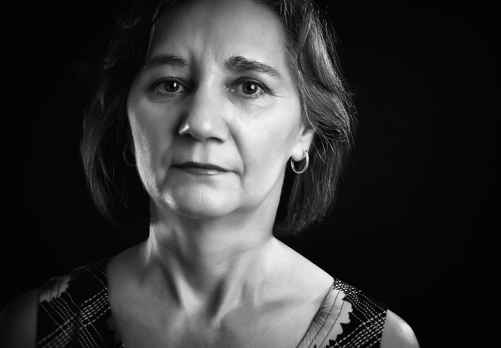 מחשבות של אימא. אילוסטרציה (צילום: Shutterstock)