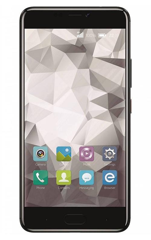 Gini N8 (צילום: פלאפון)