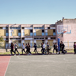 בתי ספר