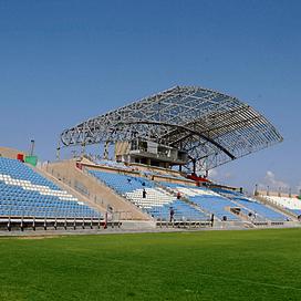 איצטדיון