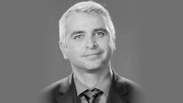 """רונן שטרית יו""""ר דירקטוריון ובעלי הרשת ()"""