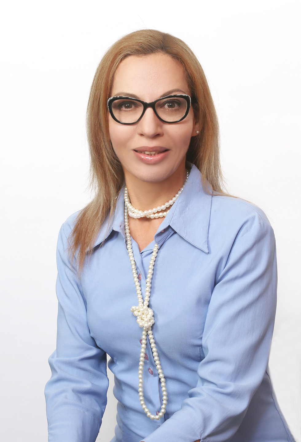 שרון אברמוביץ-וולשטיין