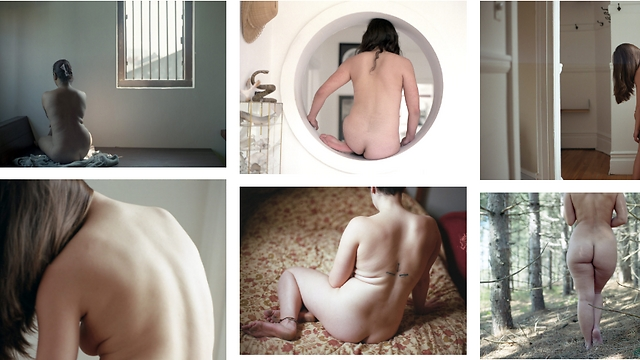 המטרה: להחזיר לנשים את האחוריים שלהן ולגרום לכולן להרגיש נורמליות לגבי עצמן (צילום: print screen)