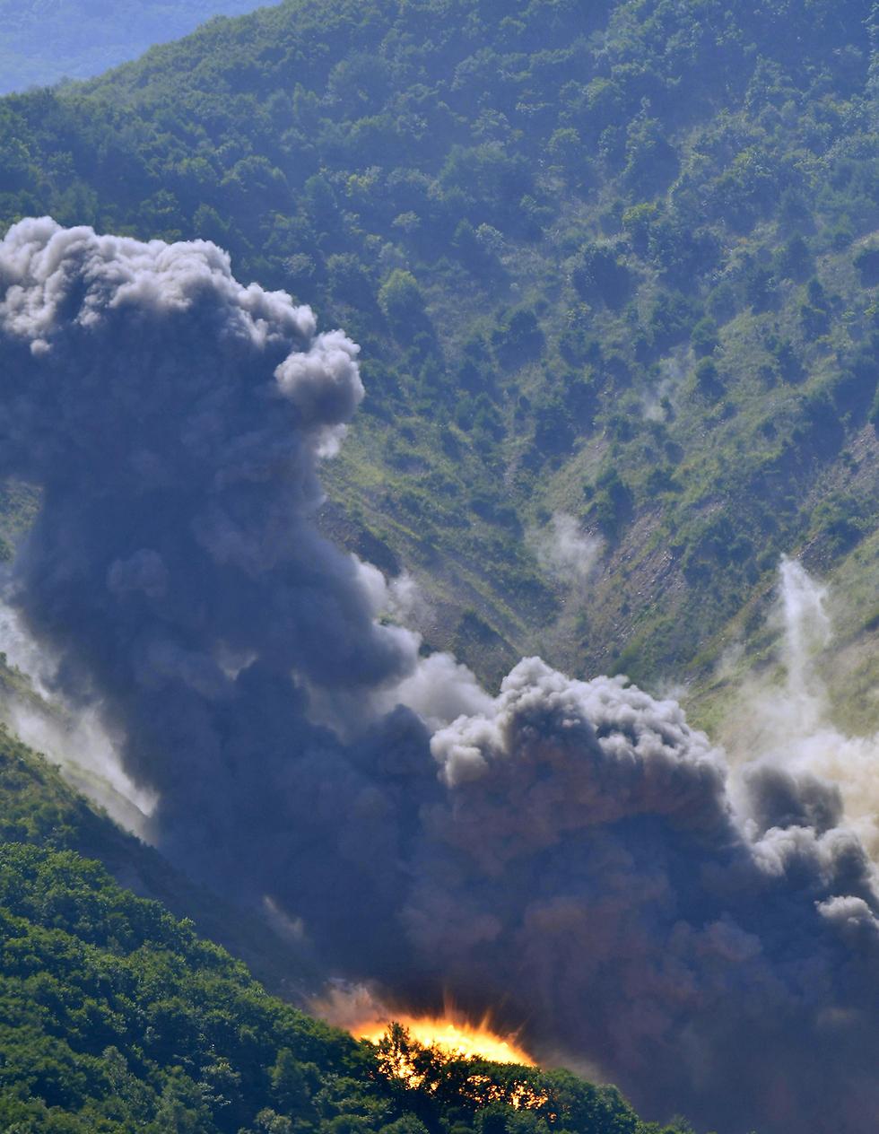 (צילום: EPA)