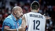 צילום: FIBA