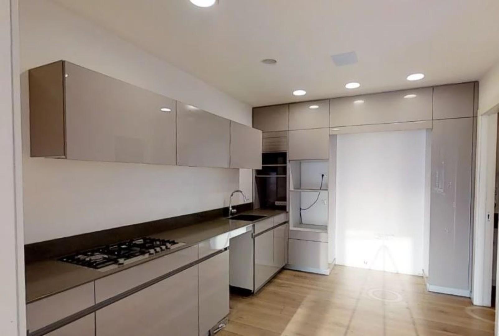 המטבח (צילום: v360 )