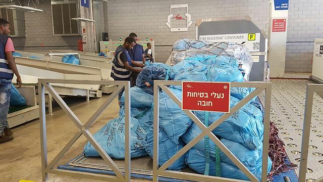 5,200 עובדים (צילום: מירב קריסטל)