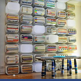צילום: מתוך ikeahackers.net