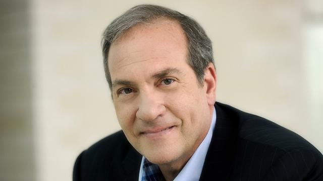 מאשים את הממשלה בתפקוד לקוי. הרב יחיאל אקשטיין (צילום: יוסי צבקר) (צילום: יוסי צבקר)