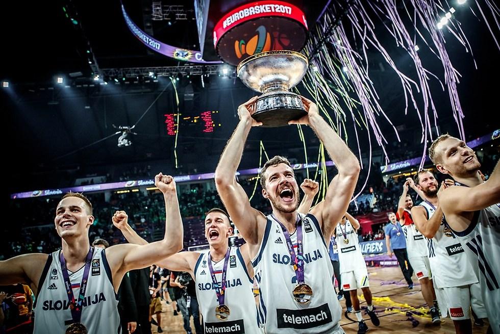גוראן דראגיץ' היה מעל כולם בטורניר הזה (צילום: FIBA.com)