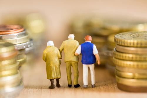 Готовьтесь работать дольше: в Израиле вновь обсуждается повышение пенсионного возраста для женщин