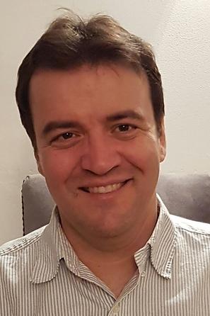 """דני באומן (צילום: יח""""צ)"""