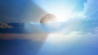 בין השמש לירח: יום השוויון הסתווי