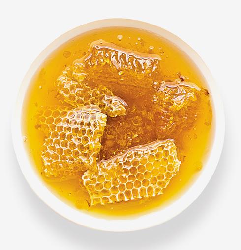 מסכת הזהב האמיתית (צילום: Shutterstock)