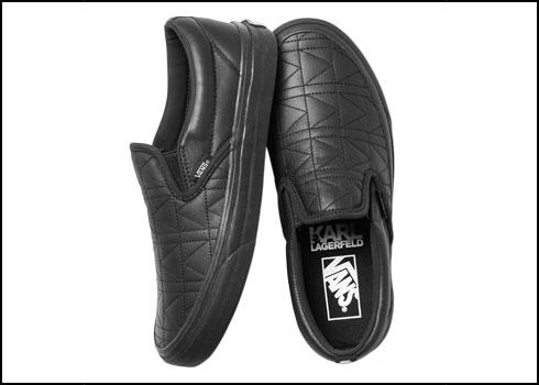 נעליים, 499 שקל