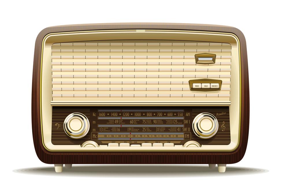 אחד מכל ארבעה אמריקאים מאזין לפודקאסט.