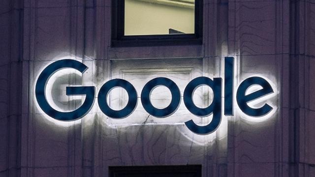 גוגל. לא רק פרסומות (צילום: shutterstock) (צילום: shutterstock)