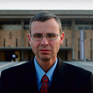 שר התיירות יריב לוין | צילום: אלכס קולומויסקי