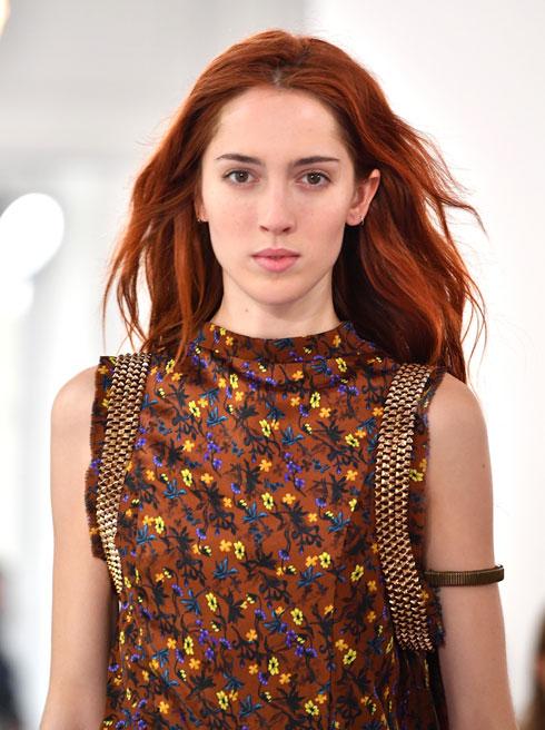 אופנה בלי אפליה: האנשים שמשנים בהצלחה את חוקי המגדר. לחצו על התמונה לכל הכתבות (צילום: Gettyimages)