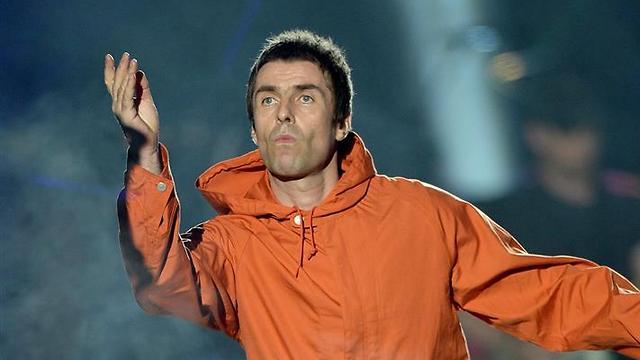עוד מחזיק כמה שפנים במעיל (צילום: gettyimages)