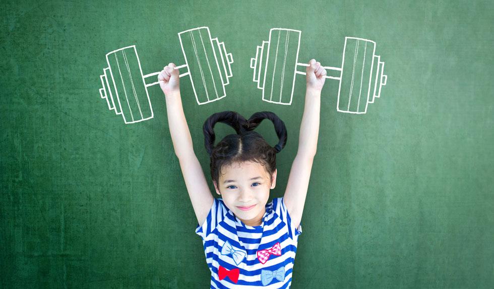יש לכם מילה טובה? נמקו אותה (צילום: Shutterstock)