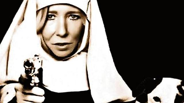 ISIS recruiter Sally Jones, known as the 'White Widow,' was reported to have been killed by a US drone strike