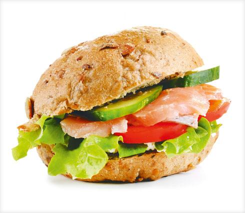 ארוחת הבוקר מעלה את הגוף על מסלול של שריפת קלוריות ומטבוליזם ומתווה לו את הדרך לכל היום (צילום: Shutterstock)