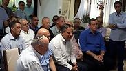 Photo: Elkana Council