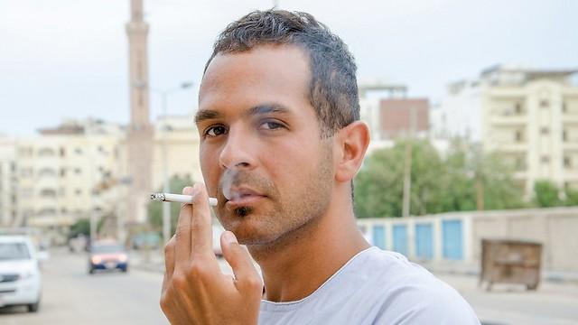 רק מספרי המעשנים נשארים יציבים. האוכלוסייה הערבית בישראל (צילום: shutterstock) (צילום: shutterstock)