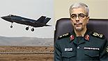 איראן: ישראל לא תתקוף בסוריה כרצונה
