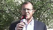 Rabbi David Zucker