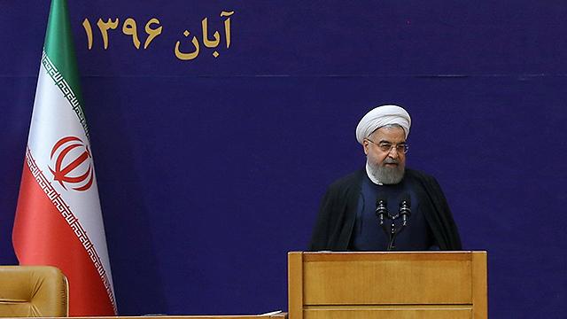 Why Israel should talk to Iran