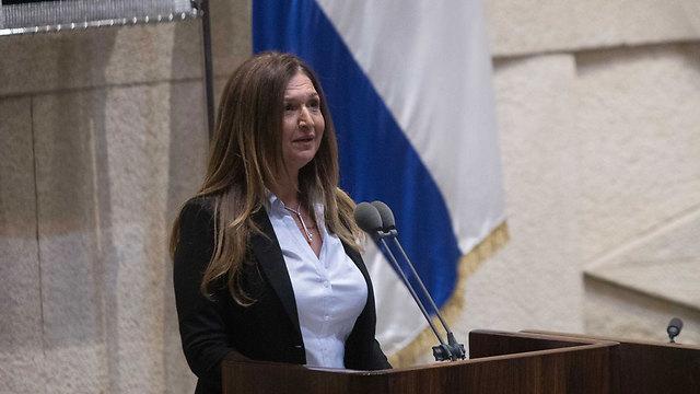 Иск в БАГАЦ: может ли Нетаниягу быть премьером и четырежды министром