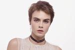 צילום: מתוך האינסטגרם של Dior