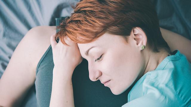 גלו חמלה ולמדו לתקשר זה עם זה (צילום: Shutterstock) (צילום: Shutterstock)