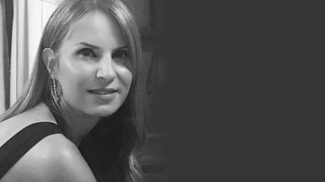 רונית קריין מנהלת שיוווק ופרסום ()