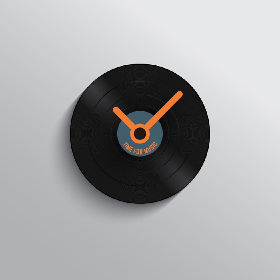 תקליט ישן? שעון בפוטנציה (צילום: shutterstock) (צילום: shutterstock)
