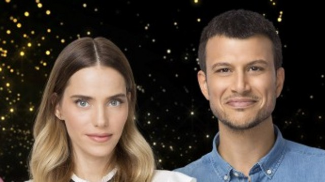 """""""הכוכב הבא"""" (צילום: אוהד רומנו) (צילום: אוהד רומנו)"""