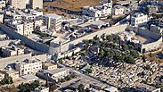 צילום: ישראל ברדוגו - ישראל באוויר
