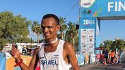צילום: ראובן כהן, דוברות עירית חיפה