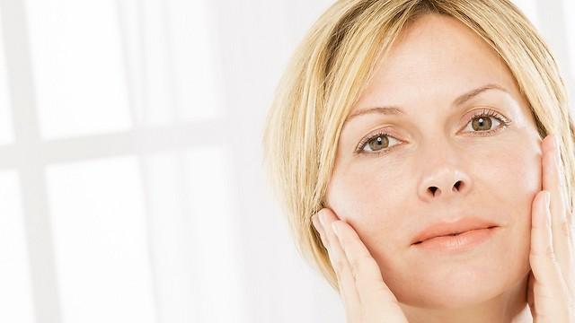 יש לנו יכולת להשפיע על תהליכי ההזדקנות (צילום: shutterstock)