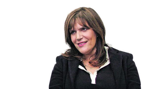 Neri Livneh
