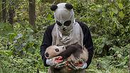 צילום: Ami Vitale, National Geographic