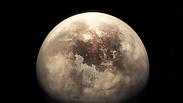 הדמיה: מצפה הכוכבים הדרום אירופי, ESO